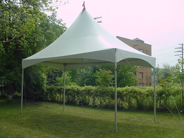 Tent Rental Courtenay Vancouver Island Tent Rental Service